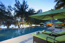 The Westin Langkawi Resort & Spa, Langkawi, Malaysia