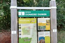 Donkere Duinen, Den Helder, The Netherlands