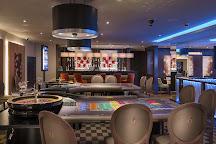 Casino d'Evian, Evian-les-Bains, France