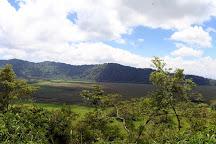 Ngurdoto Crater, Arusha, Tanzania