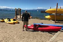 Tahoe Adventure Company, Tahoe Vista, United States