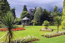 Bellfield Park, Inverness, United Kingdom