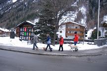 Solden, Solden, Austria