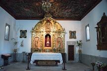 Ermita de Nuestra Senora de los Remedios, Colmenar Viejo, Spain