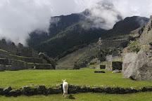 Machu Picchu Reservations, Cusco, Peru