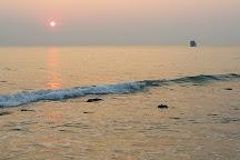 Khlong Prao Beach, Ko Chang, Thailand