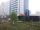 ВЕЛЕС, улица Тургенева, дом 50 на фото Хабаровска