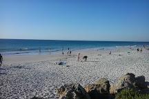 Port Beach, Fremantle, Australia