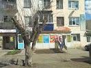 Бриг, Первомайская улица, дом 36 на фото Сарапула
