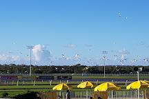 Sunshine Coast Turf Club, Caloundra, Australia