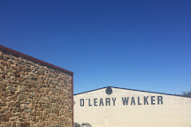 O'Leary Walker Wines Clare Valley, Leasingham, Australia