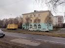 Беларусбанк N 511/291, Стахановская улица на фото Минска