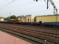 Sini Junction jamshedpur