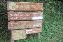 El Refugio Foundation, Cali, Colombia