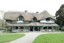 Swiss Cottage, Cahir, Ireland