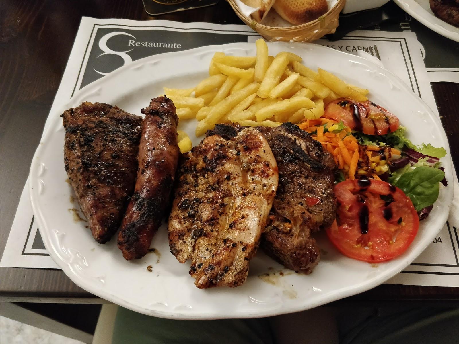 Shisha Lounge - Hasta La Pasta