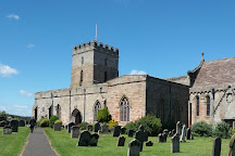 Grace Darling Museum, Bamburgh, United Kingdom