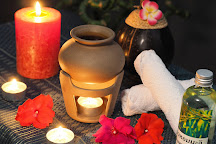 AYANA SPA - Thai massage, Berlin, Germany