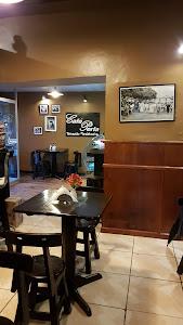 Café Perla - II 3