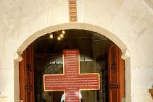 Mardin Protestan Kilisesi, Mardin, Turkey