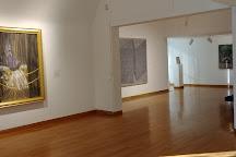 Des Moines Art Center, Des Moines, United States