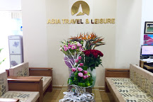 Asia Travel & Leisure, Hanoi, Vietnam