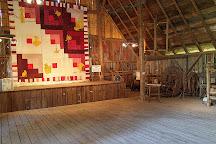 Kawartha Settlers' Village, Bobcaygeon, Canada
