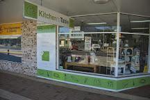 Kitchen To Table Pty Ltd, Yamba, Australia