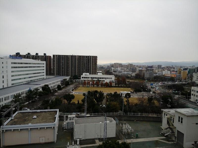 レジデンスホテル博多8/Residence Hotel Hakata 8