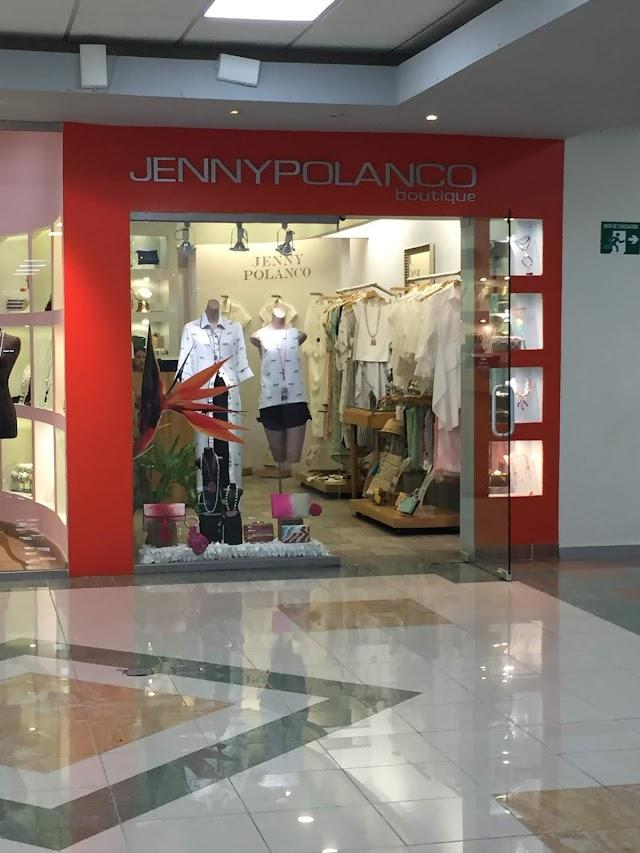 Jenny Polanco Boutique