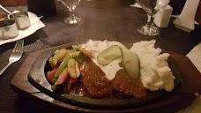 Chicago Steak House rawalpindi