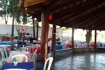 O Casarao dos Gonzaga, Caldas Novas, Brazil