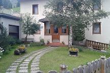 Arabba, Arabba, Italy