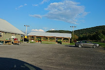 Gobbler's Knob Family Fun Park, Cobleskill, United States