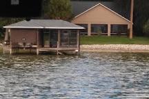 Lake Dora, Mount Dora, United States