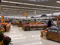 Grocery Delivery Service in St. Joseph MO