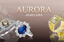 Aurora Jewelers, Skagway, United States
