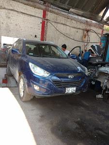 Automotriz Huamanga 0