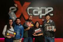 eXcape Bari - Escape Room, Bari, Italy