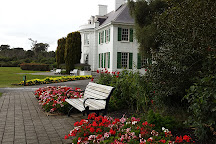Anderson Park Art Gallery, Invercargill, New Zealand