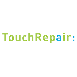 TouchRepair