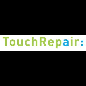 TouchRepair