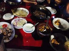Morocco Food Land hyderabad
