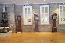 Bennington Museum, Bennington, United States