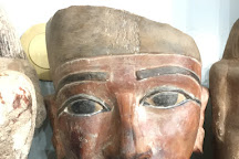 Imhotep Alabaster Luxor, Luxor, Egypt