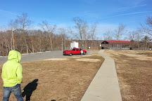Bob Amos Park, Pikeville, United States