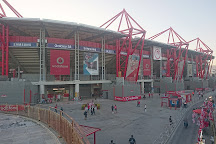 Giorgos Karaiskakis Stadium, Piraeus, Greece