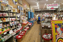 The Candy Factory, Lexington, United States