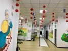Детский сад Зебуниссо, улица Садриддина Айни, дом 34/2 на фото Душанбе