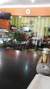 Restaurant GATIZZA 0
